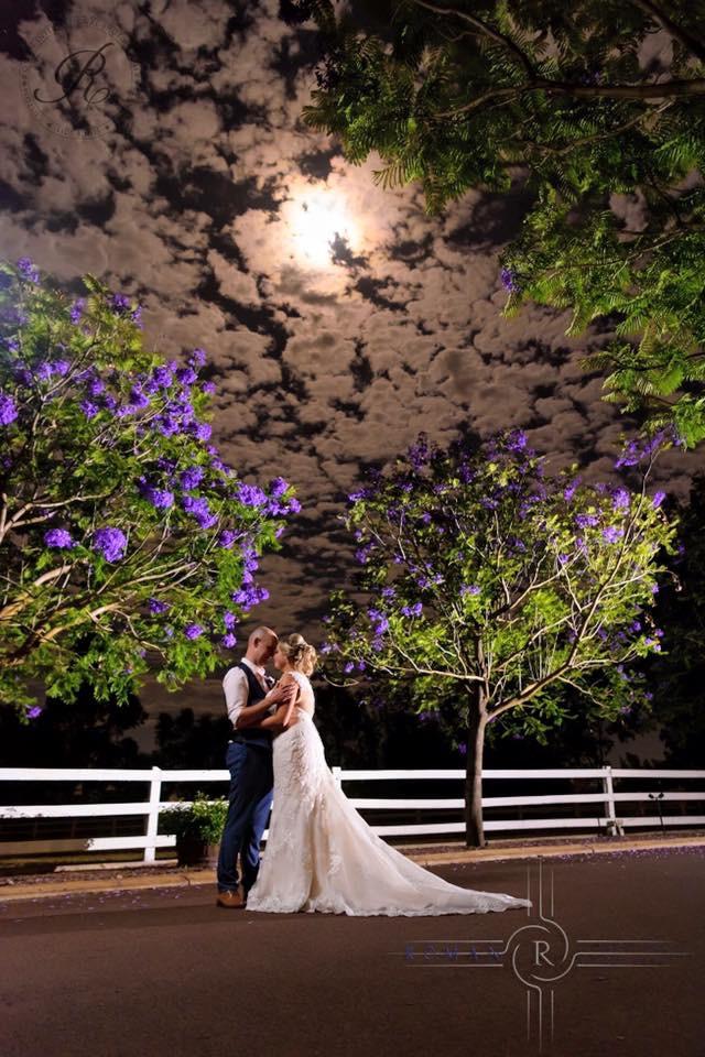 Weddings Swan Valley