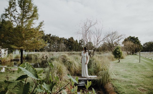 PeggySaas-TheFremantleCreatives-BrookleighEstate-14 (003)