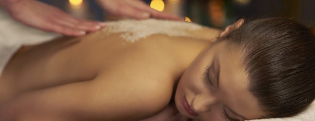 Brookleigh Swan Valley Day Spa Specials