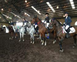 smc_6068-june-2016-ng-equine-junior-jumper-placegetters