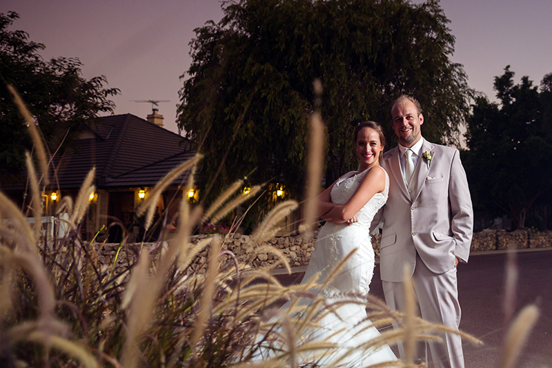 Wedding Receptions Swan Valley